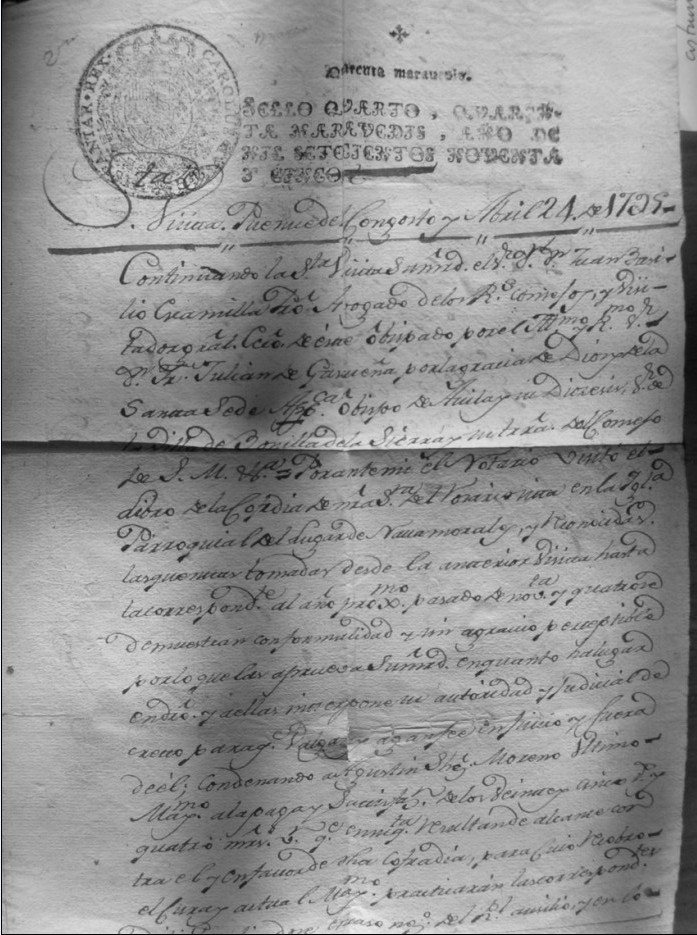 documento-timbreestado-visitador-real1725